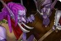 Warcraft Trolls Dunah & Johr