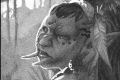 Warcraft Troll - Mahadevi
