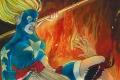 Stargirl Commemerative Cover