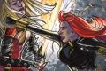 Women of Marvel v2.0 - Set C
