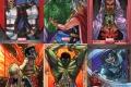Marvel 75th Anniversary - Set B