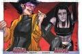 Women of Marvel v2.0 - Set E
