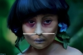 Photographic Study (Amazonian Tribe)